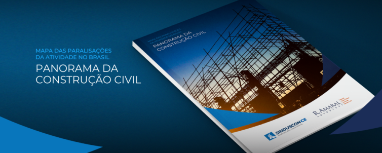 SITE-MINI-EBOOK-PANORAMA-CONSTRUCAO-CIVIL